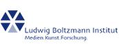 logo3_lbi